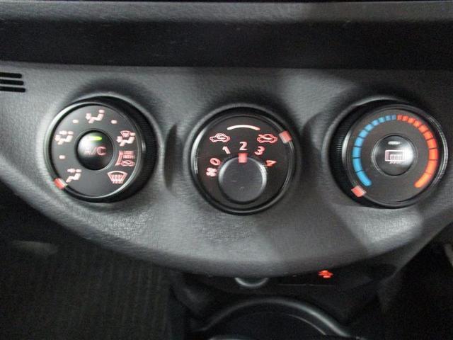 F 4WD 寒冷地 衝突被害軽減システム メモリーナビ バックカメラ ETC キーレス 横滑り防止機能(12枚目)