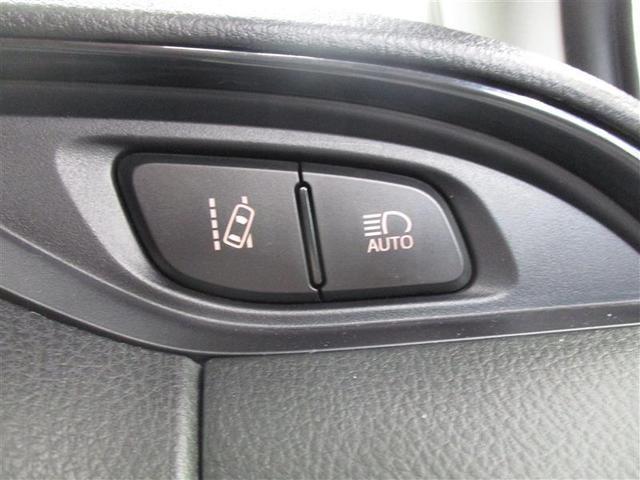 F 4WD 寒冷地 衝突被害軽減システム メモリーナビ バックカメラ ETC キーレス 横滑り防止機能(14枚目)