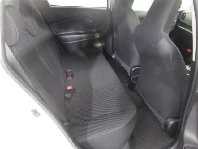 F 4WD 寒冷地 衝突被害軽減システム メモリーナビ バックカメラ ETC キーレス 横滑り防止機能(16枚目)