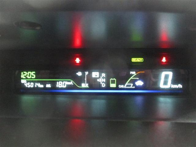 G メモリーナビ フルセグ LEDヘッドランプ アルミホイール バックカメラ スマートキー オートクルーズコントロール ETC 盗難防止装置 キーレス 横滑り防止機能 3列シート フルフラットシート(8枚目)