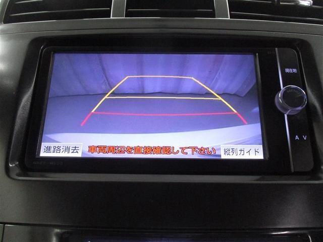 G メモリーナビ フルセグ LEDヘッドランプ アルミホイール バックカメラ スマートキー オートクルーズコントロール ETC 盗難防止装置 キーレス 横滑り防止機能 3列シート フルフラットシート(11枚目)