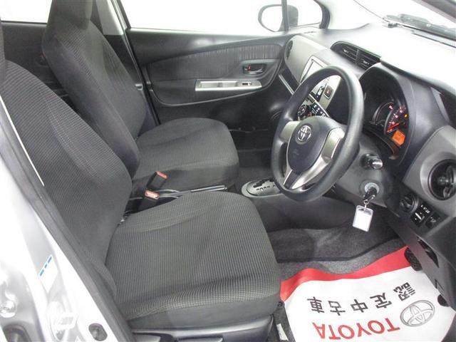 F 4WD 寒冷地 メモリーナビ ワンセグ ETC キーレス 横滑り防止機能(15枚目)