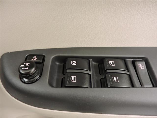 X S 4WD 衝突被害軽減システム メモリーナビ ワンセグ アイドリングストップ ETC キーレス 横滑り防止機能 ベンチシート(14枚目)