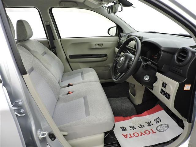 X S 4WD 衝突被害軽減システム メモリーナビ ワンセグ アイドリングストップ ETC キーレス 横滑り防止機能 ベンチシート(15枚目)