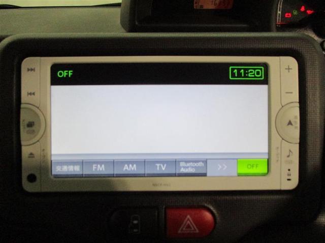 トヨタ ポルテ 1.5Y バックモニター パワースライドドア メモリーナビ