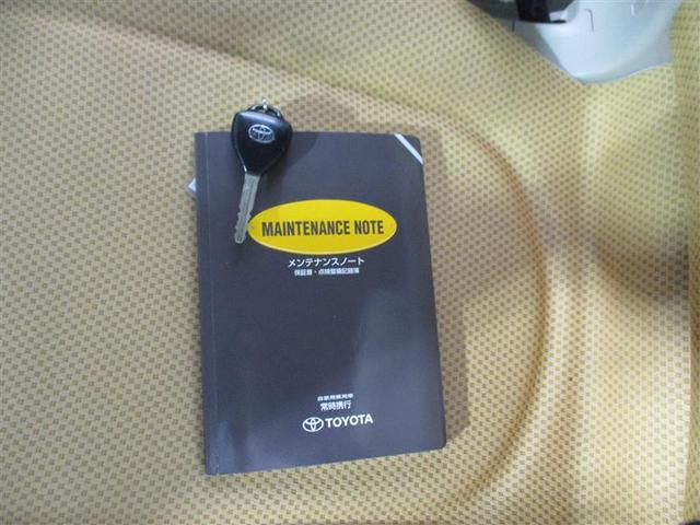 トヨタ ポルテ 150i 4WD 片側パワースライドドア キーレス CD