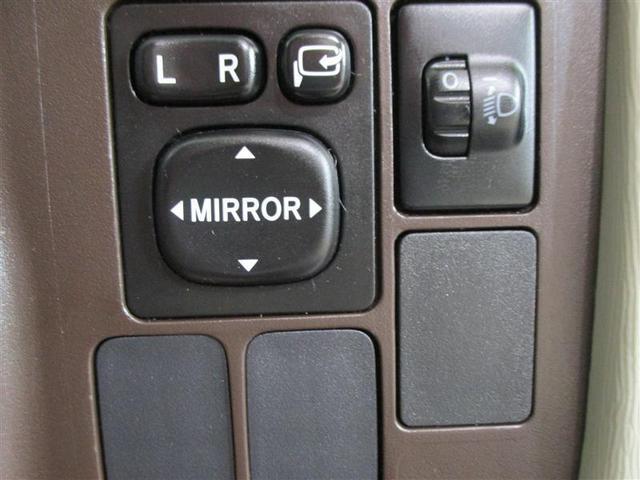 トヨタ パッソ X 4WD メモリーナビ CD ETC キーレス