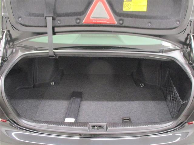 トヨタ クラウン ロイヤルサルーンi-Four Uパッケージ 4WD
