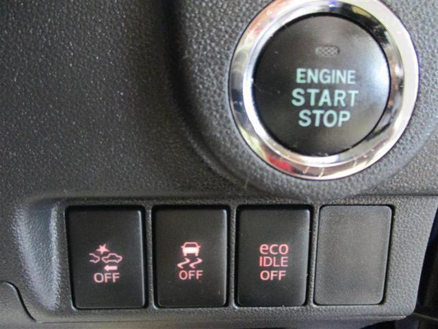 ダイハツ ムーヴ カスタム RS ハイパーSAII 4WD スマートキー
