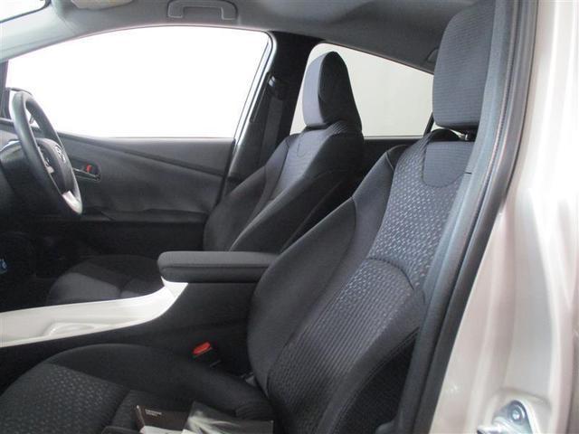 トヨタ プリウス A 4WD バックモニター メモリーナビ スマートキー