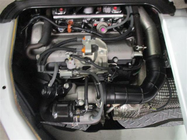 スズキ エブリイワゴン JPターボ HL 4WD CD キーレス リアヒーター