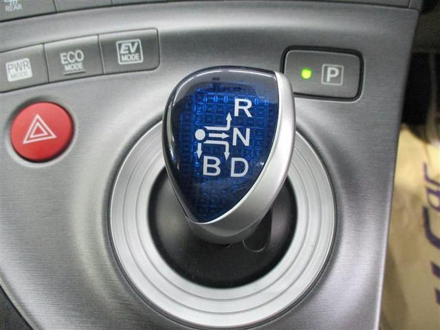 トヨタ プリウス S バックモニター メモリーナビ ワンセグ スマートキー