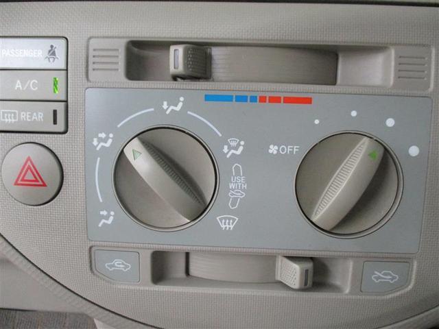 150i 4WD Pスライドドア Bモニター メモリーナビ(12枚目)