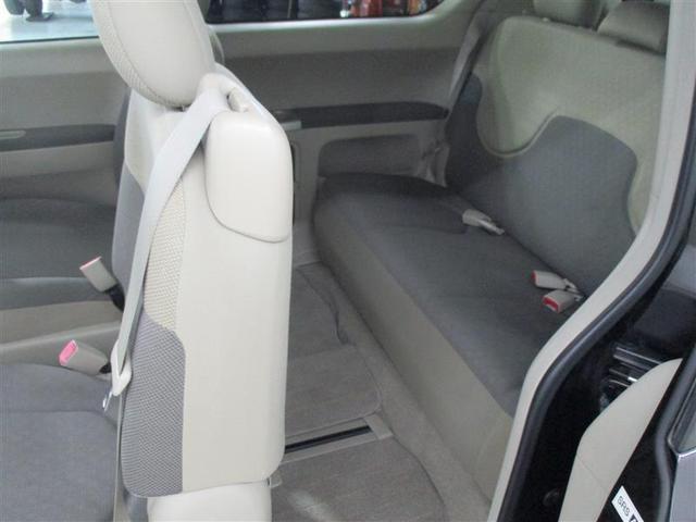 150i 4WD Pスライドドア Bモニター メモリーナビ(15枚目)