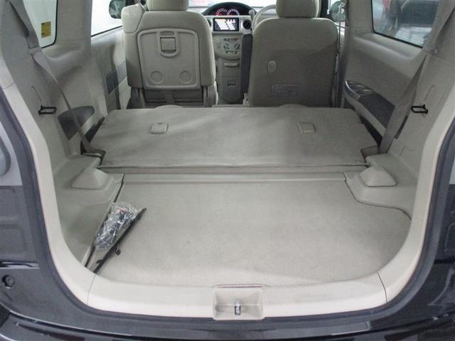150i 4WD Pスライドドア Bモニター メモリーナビ(16枚目)