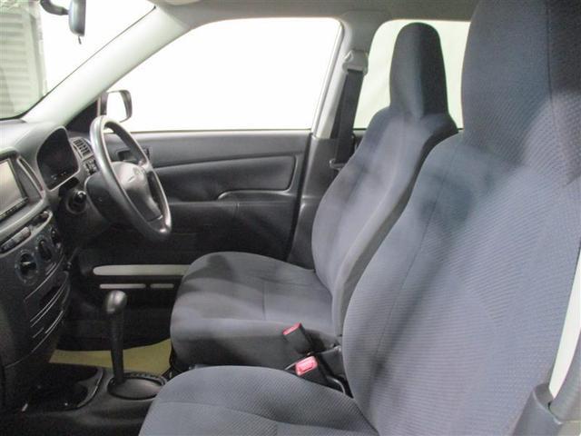 GL 4WD メモリーナビ キーレスエントリー ETC(15枚目)