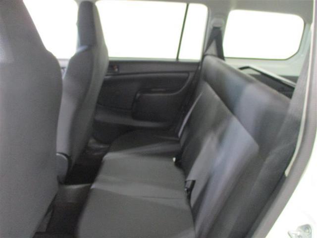 GL 4WD メモリーナビ キーレスエントリー ETC(16枚目)