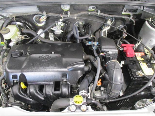 GL 4WD メモリーナビ キーレスエントリー ETC(18枚目)