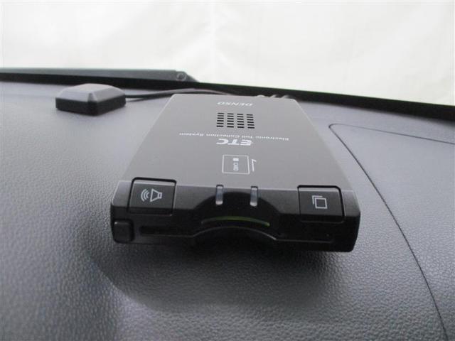 クルーズ 4WD 4AT メモリーナビ CD ETC(10枚目)