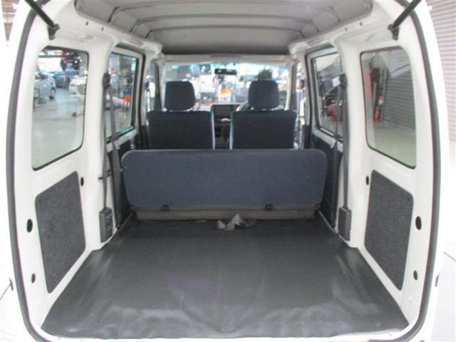 クルーズ 4WD 4AT メモリーナビ CD ETC(17枚目)