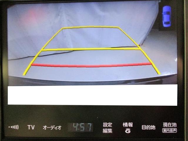 ロイヤルサルーン Four 4WD バックモニター フルセグ(11枚目)