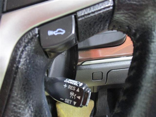 ロイヤルサルーン Four 4WD バックモニター フルセグ(14枚目)
