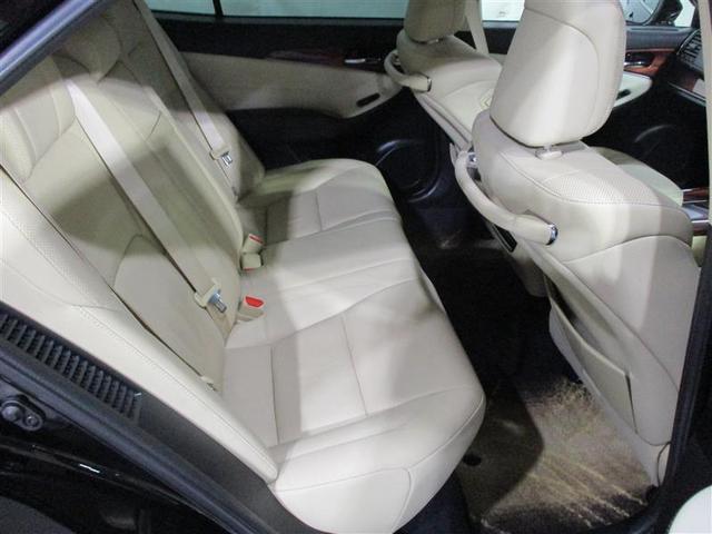 ロイヤルサルーン Four 4WD バックモニター フルセグ(16枚目)