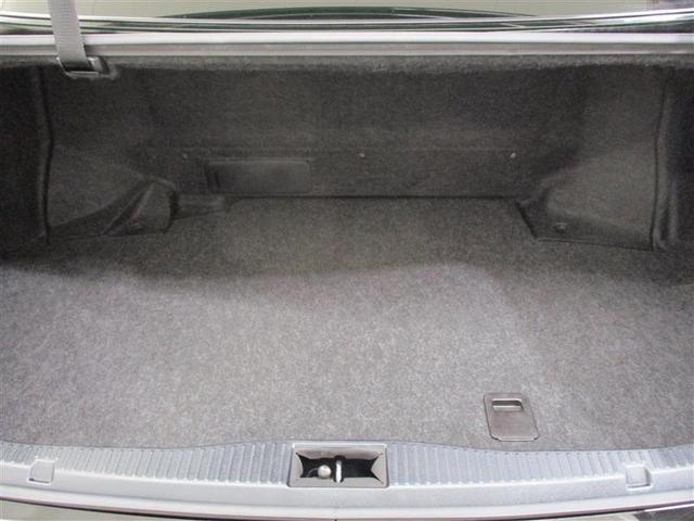 ロイヤルサルーン Four 4WD バックモニター フルセグ(17枚目)