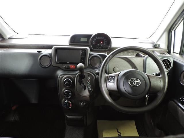 F 4WD 電動スライドドア CDチューナー キーレス(6枚目)