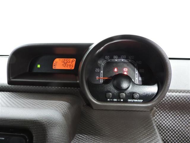 F 4WD 電動スライドドア CDチューナー キーレス(7枚目)