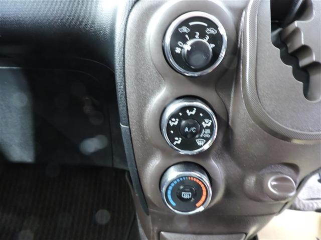 F 4WD 電動スライドドア CDチューナー キーレス(8枚目)