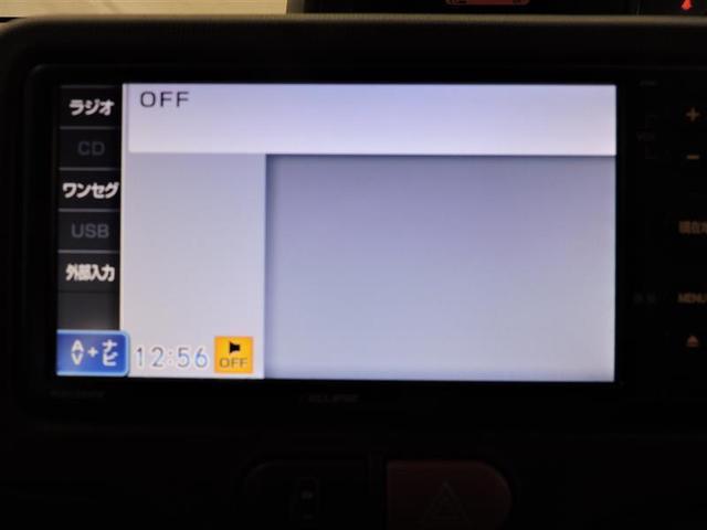 F 4WD 電動スライドドア CDチューナー キーレス(11枚目)
