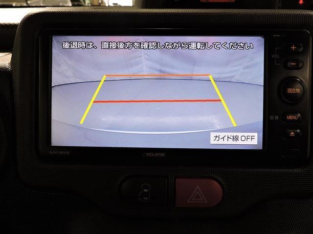 F 4WD 電動スライドドア CDチューナー キーレス(13枚目)