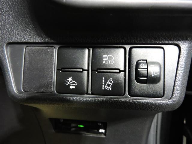 X 4WD バックモニター メモリーナビ キーレス ETC(11枚目)