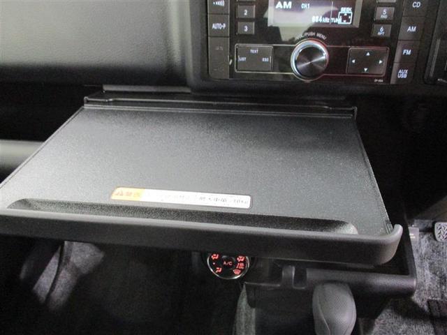 TX CDチューナー キーレス ETC 社外アルミ(13枚目)