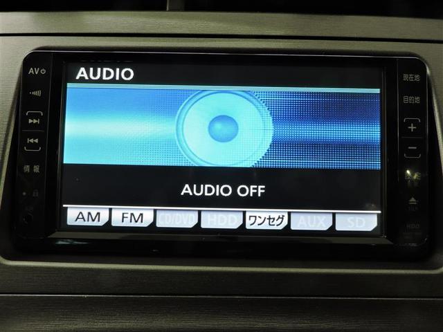 S バックモニター HDDナビ ワンセグ スマートキー(11枚目)