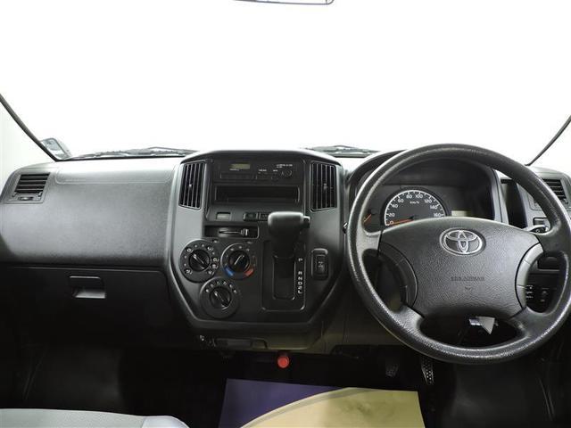 GL 4WD 4AT キーレス ETC エアバック エアコン(6枚目)