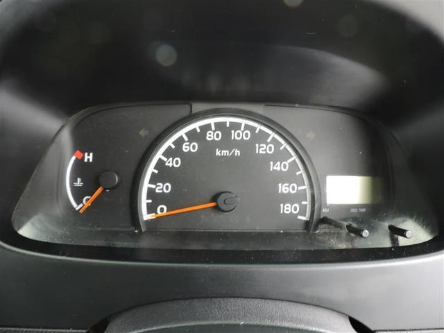 GL 4WD 4AT キーレス ETC エアバック エアコン(7枚目)