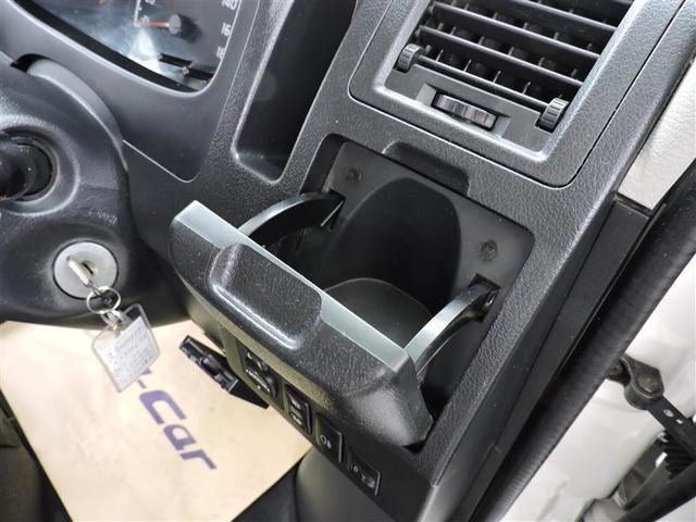 GL 4WD 4AT キーレス ETC エアバック エアコン(12枚目)