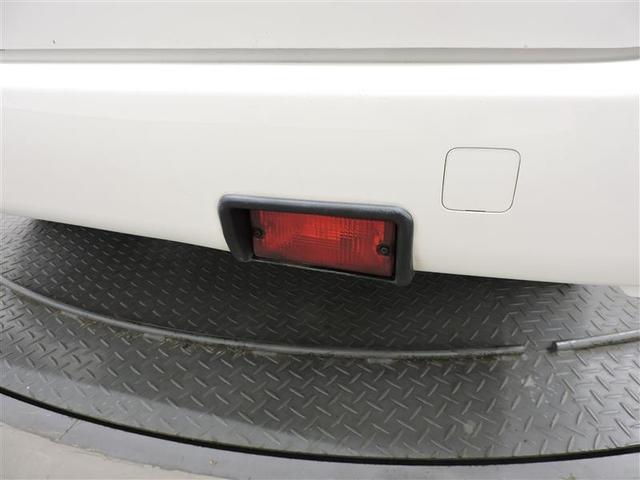 GL 4WD 4AT キーレス ETC エアバック エアコン(14枚目)