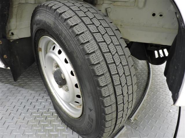 GL 4WD 4AT キーレス ETC エアバック エアコン(15枚目)