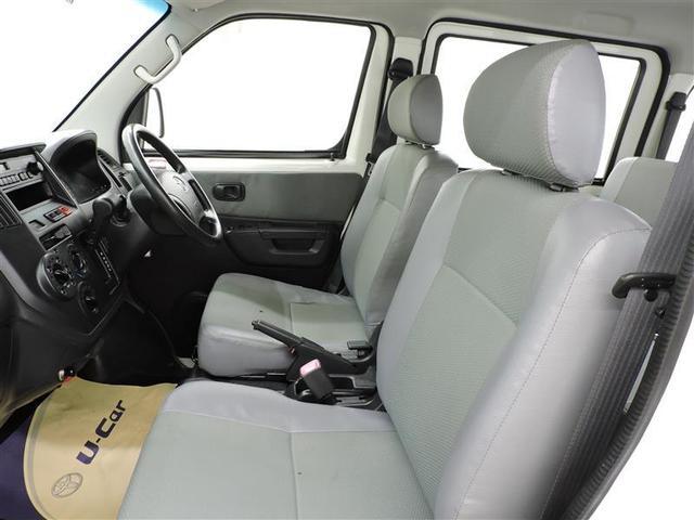 GL 4WD 4AT キーレス ETC エアバック エアコン(16枚目)