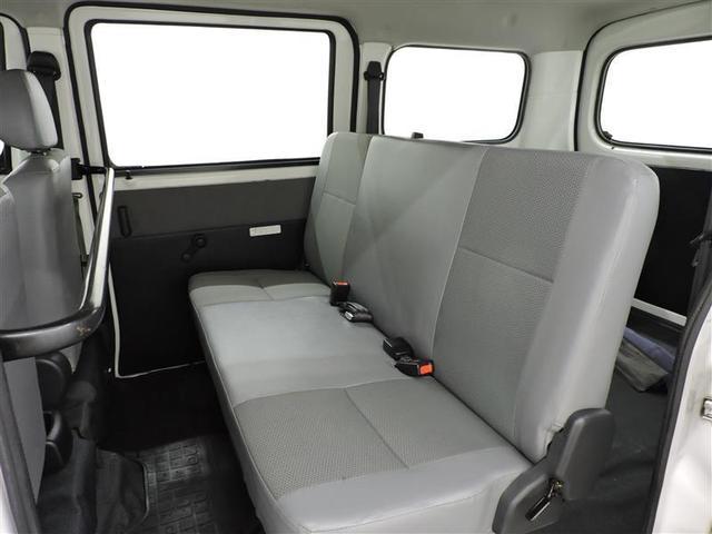 GL 4WD 4AT キーレス ETC エアバック エアコン(17枚目)