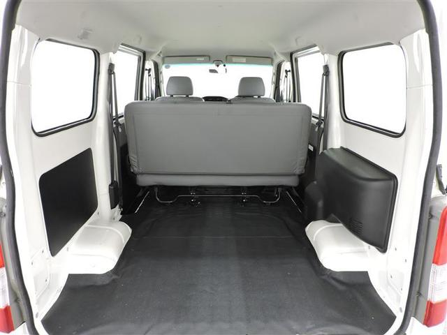 GL 4WD 4AT キーレス ETC エアバック エアコン(18枚目)