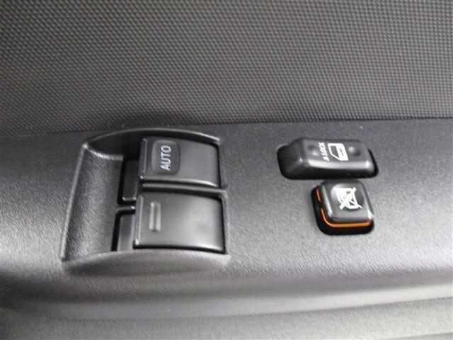 DX GLパッケージ 4WD バックモニター メモリーナビ(14枚目)
