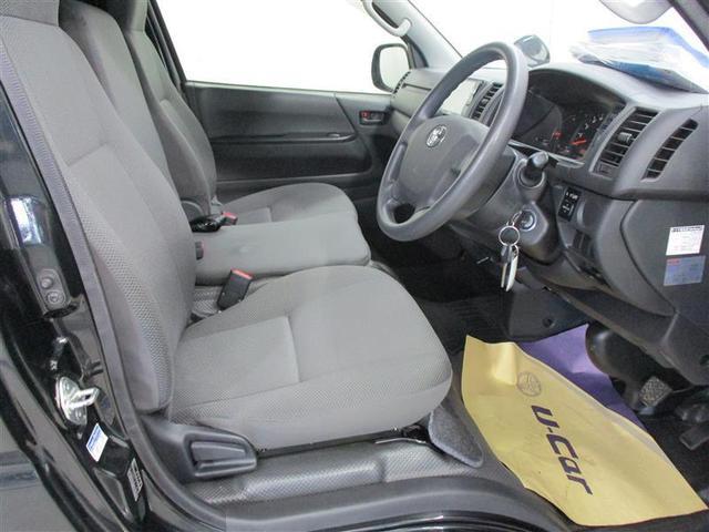 DX GLパッケージ 4WD バックモニター メモリーナビ(15枚目)