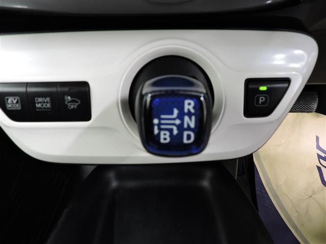 S 4WD バックモニター メモリーナビ フルセグ ETC(8枚目)