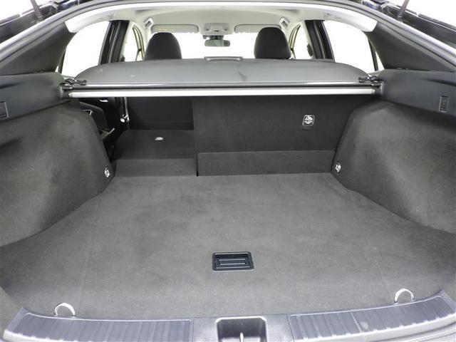 S 4WD バックモニター メモリーナビ フルセグ ETC(17枚目)
