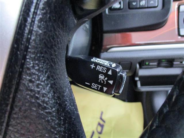 ロイヤルサルーン バックモニター HDDナビ フルセグ(13枚目)