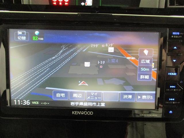 カスタムG SAII 4WD 両側電動スライドドア ワンセグ(9枚目)